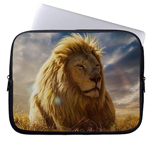 hugpillows-notebook-sleeve-hulle-tasche-lion-king-fallen-mit-reissverschluss-fur-macbook-air-13-zoll