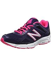 New Balance 460v1, Zapatillas Deportivas para Interior Mujer