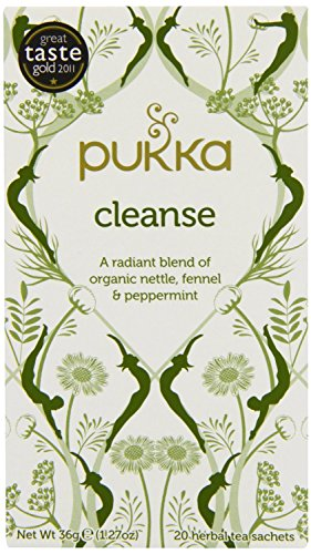organic-cleanse-nettle-peppermint-aloe-vera-herbal-tea-20sach