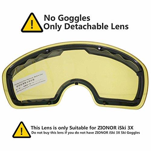 zionor-iski-3x-de-motos-de-nieve-snowboard-skate-gafas-de-esqui-con-desmontable-lens-y-lente-gran-an