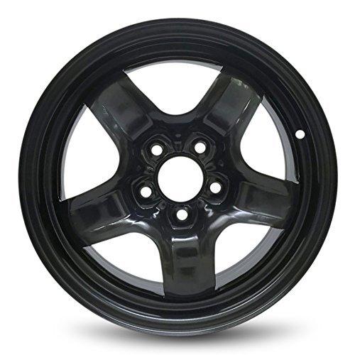 chevrolet-cobalt-hhr-malibu-16-5-spoke-steel-wheel-16x65-steel-rim-by-road-ready-wheels