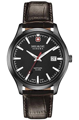 Reloj - Swiss Military Hanowa - para Hombre - 06-4303.13.007