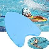 Die besten Foam Pool Floats - Wawer Schwimmen Kickboard Kinder Erwachsene Safe Pool Trainingshilfe Bewertungen