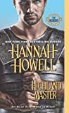 Highland Master (Murrays)