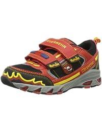 Kappa FEUERWEHR Unisex-Kinder Sneakers