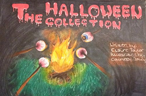 The Halloween Collection (English Edition)