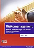 ValuePack Optionen, Futures und andere Derivate / Risikomanagement