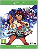 Indivisible (Xbox One) (????