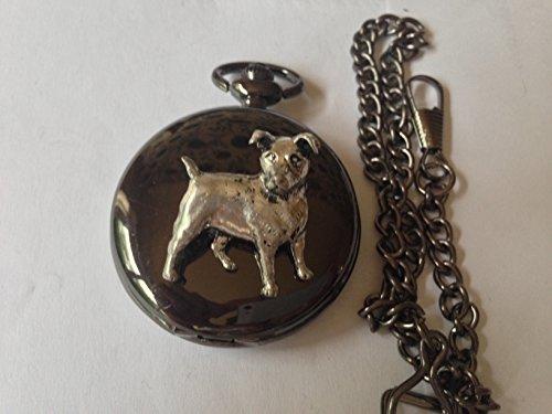 d13-jack-russell-terrier-in-confezione-regalo-colore-nero-lucido-orologio-da-uomo-al-quarzo-fob-made