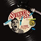 Songtexte von Svinkels - DJ Pone réveille le Svink !
