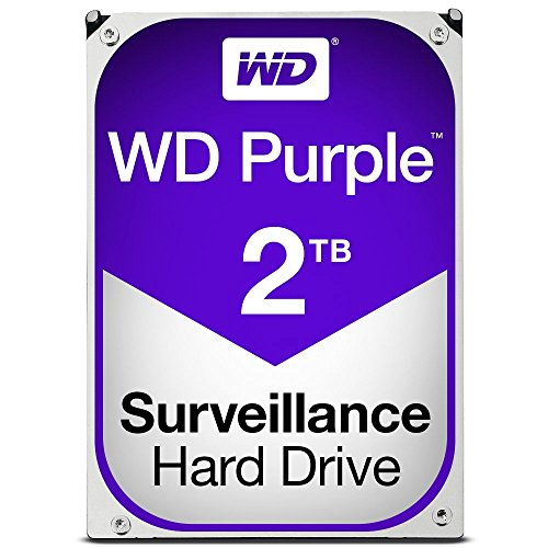 western-digital-purple-2000gb-serial-ata-iii-internal-hard-drive-internal-hard-drives-2000-gb-serial