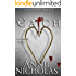 Vampire CATCH: Vampire Urban Romance (The Angler Book 2)
