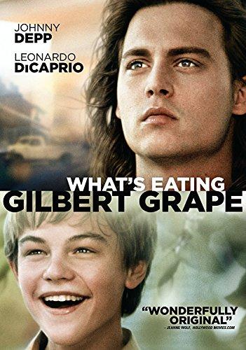 Gilbert Grappe [Import belge]