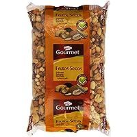 Gourmet - Frutos Secos - Coctel de Frutos Secos Extra - 1 kg