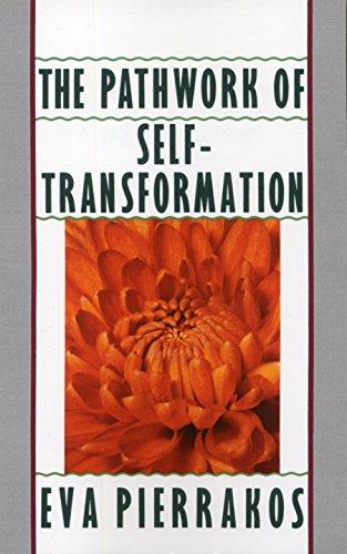 Pathwork Of Self Transformatio