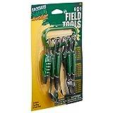 Backyard Safari 0T2408806TL (-) 6-in-1 Field Tool, Green