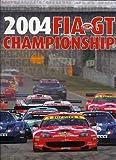 2004 Fia Gt Championship
