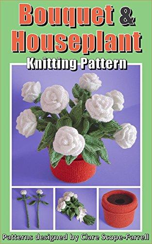 bouquet-houseplant-knitting-pattern