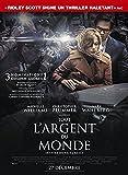 Tout L'Argent du Monde [Blu Ray] [Blu-ray]