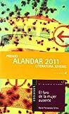 El faro de la mujer ausente (Alandar)