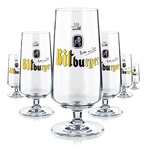 6-x-bit-de-verre-verres-03-l-verre-a-biere-coupe-gastro-bar-decoration