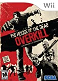 House of the Dead: Overkill - Nintendo Wii - Best Reviews Guide