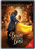 Best Raw  Dvd - Beauty and the Beast Review