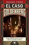 El caso Goldenberg par Toro