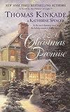 A Christmas Promise (Cape Light Novels)