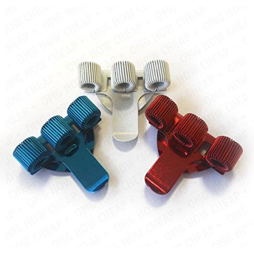 tripla-in-metallo-porta-penne-con-clip-da-tasca-ideale-per-medici-infermieri-piloti-confezione-da-3-