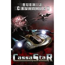 CassaStar