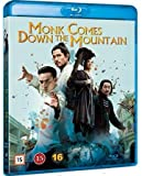 Monk Comes Down the Mountain ( Dao si ha son ) (Blu-Ray)
