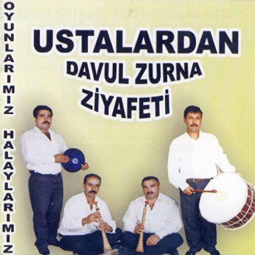 Dut Ağacı par  Zeynal Göçmen (Téléchargement MP3)