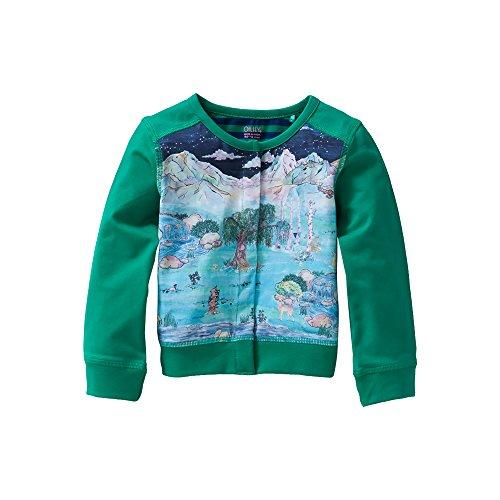 oilily-madchen-langarmshirt-teresa-cardigan-gr-86-grun-green-75
