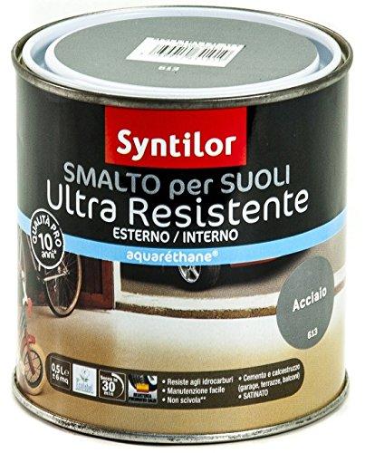 smalto-per-suoli-05-lt-syntilor-allacqua-cemento-pavimenti-10-anni-pietra