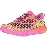 best service 19e13 f9c16 Amazon.es: zapatillas running trail mujer - Zapatillas / Running ...