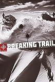 Breaking Trail [OV]