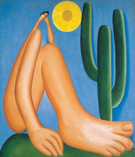 Modern and Contemporary Masterworks from Malba (Museum of Fine Arts, Houston) by Mari Carmen Ramirez (2012-06-08)