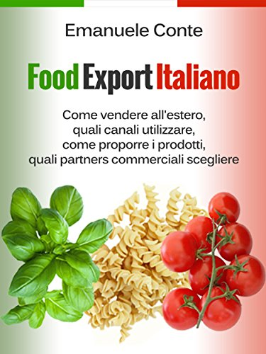 food-export-italiano