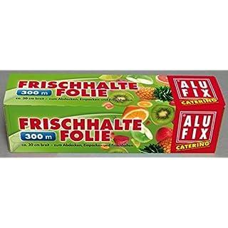 Alufix Frischhaltefolie, 30cm