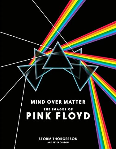 Mind Over Matter: The Images of Pink