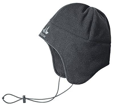 OCK Mütze von OCK auf Outdoor Shop