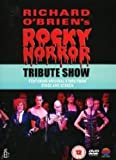 Richard O'Brien's Rocky Horror Tribute Show