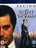Scent Of A Woman [Edizione: Regno Unito] [Reino Unido] [Blu-ray]