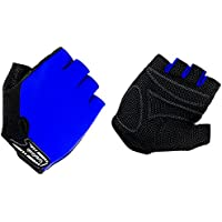 GripGrab Kinder Handschuhe X-Trainer Junior