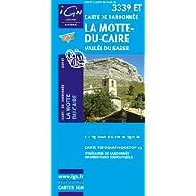 3339et la Motte-du-Caire