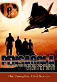 Pensacola: Wings of Gold - Comp First Season [Import USA Zone 1]