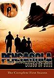 Pensacola: Wings of Gold - Comp First Season [USA] [DVD]