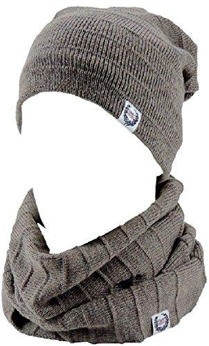 gianmarco-venturi-set-inverno-2pz-uomo-cappello-sciarpa-in-scatola-completo-lana