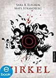 Zirkel (Engelfors-Trilogie 1)